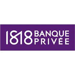 1818 Banque Privée