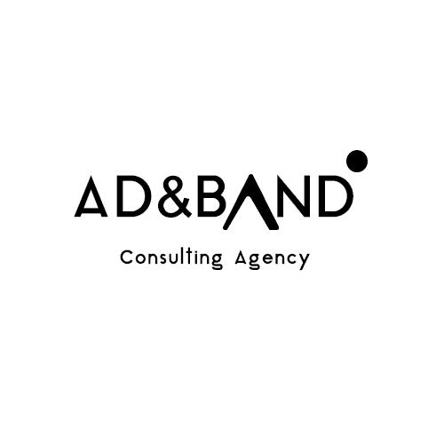 Adandband
