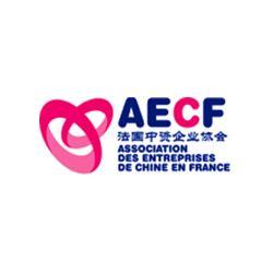 Association des Entreprises de Chine en France