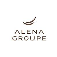 Alena Groupe