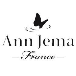 Ann Jema
