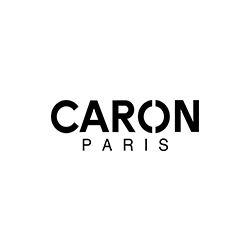 Caron Paris