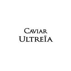 Caviar Ultreïa