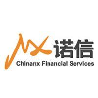 Chinanx