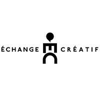 Échange créatif