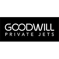 GoodWill Private Jets