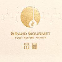 Grand Gourmet
