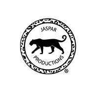 Jaspar Productions