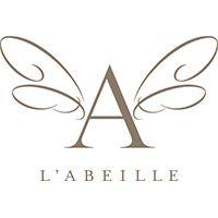 L'Abeille Shangri La