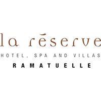La réserve Ramatuelle