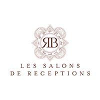 Les Salons De Receptions Shangri La