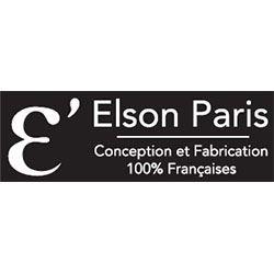 Elson Paris
