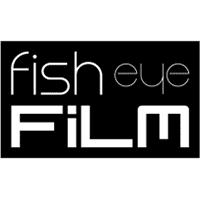 Fish Eye Film