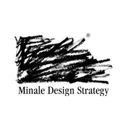 Minale Design Strategy