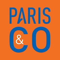 Paris and Co