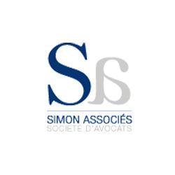 Simon Associes