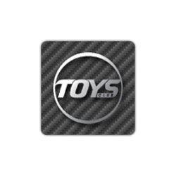 Toys Club