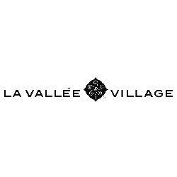 La Vallée Village