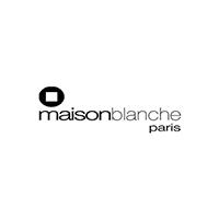 Maison Blanche Paris