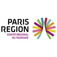 Paris Région