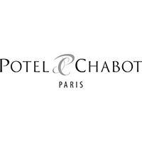 Potel Chabot