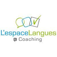 L'espace Langues et coaching