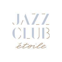Jazz Club Étoile