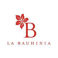 La Bauhinia Shangri La