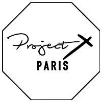 Project X Paris